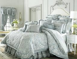 Master Bedroom Bed Sets Master Bedroom Comforter Sets Luxury Master Bedroom Bedding Sets