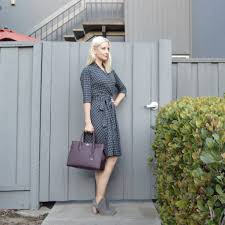 quickie adam lippes for target karina u0027s ruby dress in houndstooth u0026 link up fashion should be fun