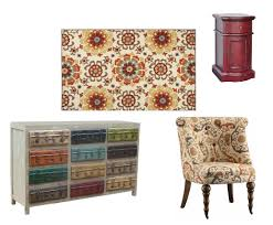 Color Combinations With Orange by Adding New Spring Colors To Your Home U2013 Home Furniture Blog