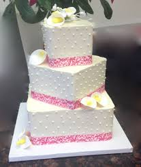 sugarbakers cakes wedding stunning wedding cakes in md wedding