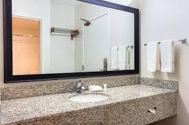 Floor And Decor Roswell Ga Hotel La Quinta Atlanta Roswell Ga Booking Com