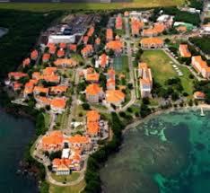 st george u0027s university of medicine grenada caribbean
