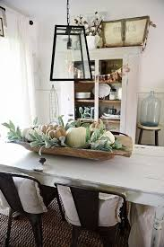 centerpiece bowls for tables kitchen table centerpiece bowls home design blog the entertaining