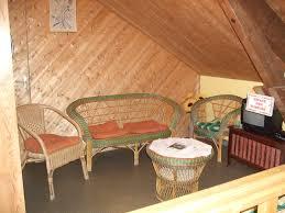 chambres d h es les herbiers 85 chambre d hôtes l abri des alouettes chambre l hirondelle 2 pers