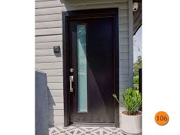 entry doors gallery 5 todays entry doors