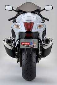 suzuki motorcycle hayabusa 12 best hayabusa images on pinterest suzuki hayabusa custom