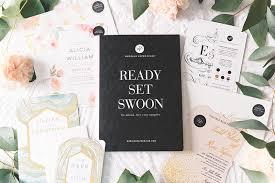 brides invitation kits beautiful invitations from wedding paper divas introducing their