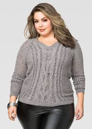 hooded chenille pullover sweater plus size sweaters stewart