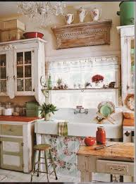 cottage kitchen furniture best 25 cottage kitchen inspiration ideas on cottage