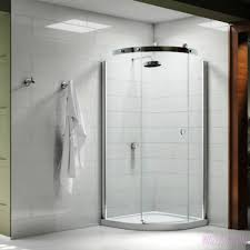 bathroom shower bathroom flooring glass shower surround shower