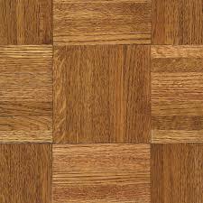 Cheap Solid Wood Flooring Armstrong Flooring Urethane Parquet 12 Solid Oak Parquet Hardwood