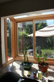 kitchen garden window garden windows simonton windows doors creative garden window for kitchen design ideas wonderful in