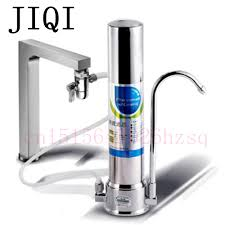 online buy wholesale tap water filter from china tap water filter