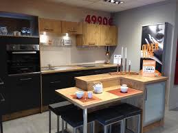 cuisine plus cuisine plus platus vente et installation de cuisines 44 rue du