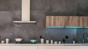 which finish is best for kitchen cabinets kitchen guidebook 7 best kitchen laminates for the cabinets