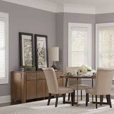 Hurst Blinds 10 Best Wood Blinds Images On Pinterest Curtains Wood Blinds