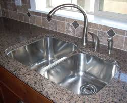 kitchen faucets vancouver sink remarkable kitchen sink faucet with side sprayer shining