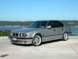 bmw e34 m5 rides pinterest bmw cars and bmw m5