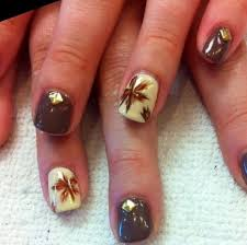 designs on shellac nails 29 great ideas nails in pics