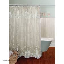 Wide Shower Curtain Bed Bath And Beyond Wide Shower Curtain Liner Gopelling Net
