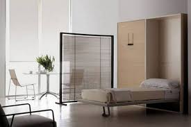Cool Studio Apartments Cool Studio Apartment Room Dividers Photo Design Ideas Surripui Net