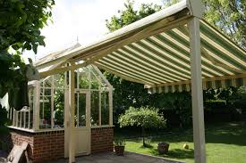 Awning System Twins Awning System Kover It Blog