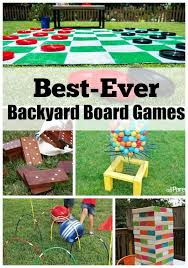 Best Backyard Toys by Best 25 Outdoor Activities For Adults Ideas On Pinterest