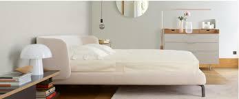 ligne roset official site contemporary high end furniture