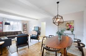 stuy town floor plans large 1 bedroom apartment in peter cooper village