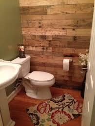 Rustic Bathroom Walls - rustic bathroom beautiful light fixtures make mine rustic