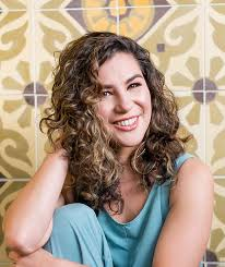 julianna e news short hair type 3 curly hair naturallycurly com