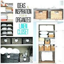 small bathroom closet ideas bathroom closet organization ideas bathroom closet ideas amazing of