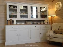 modern country style colour study farrow and ball cornforth white