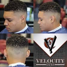 velocity cutz barbershop 102 photos u0026 38 reviews barbers 500