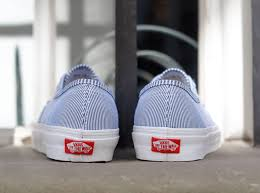 vans dress blue authentic fashion dresses