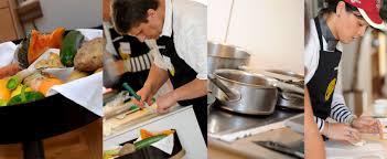 concours de cuisine gregory coutanceau officie au château de curzay sur vonne et il