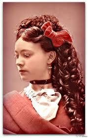 bonnet haircut best 25 civil war hairstyles ideas on pinterest victorian era