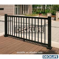 aluminum railing designs aluminum railing designs suppliers and