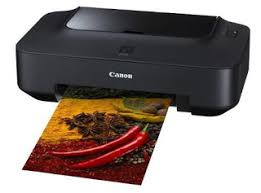 download resetter printer canon ip2770 free free download resetter printer canon mp258 akissonyourmolteneyes