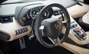 lamborghini inside 2017 lamborghini aventador price modifications pictures moibibiki