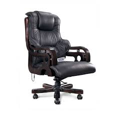 Comfy Office Chair Design Ideas Comfortable Leather Desk Chair Designs Homianu Co
