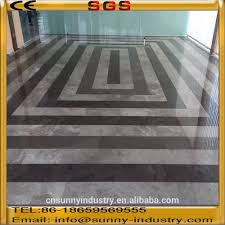 Cost Of Marble Flooring In India by Marble Flooring Border Designs Marble Flooring Border Designs