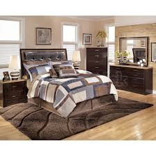 Signature Bedroom Furniture Signature Design By Ashley Bedroom Sets Home Design