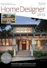 free home design software 2014 collection best home design software 2014 photos free home