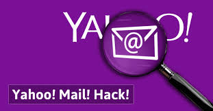 Email Yahoo Yahoo Flaw Allowed Hackers To Read Anyone S Emails