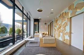 Home Design Firms - exclusive interior design firms portland oregon h80 on home design