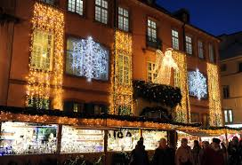 whole house christmas light kit best christmas markets in europe europe s best destinations