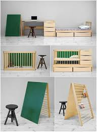modular furniture for small spaces compact practical modular furniture 20 photos messagenote