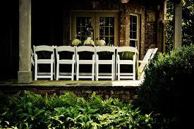 outdoor garden decor benedetina outdoor rustic decor