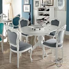 interiors for furnishing hotels restaurants and villas dining room